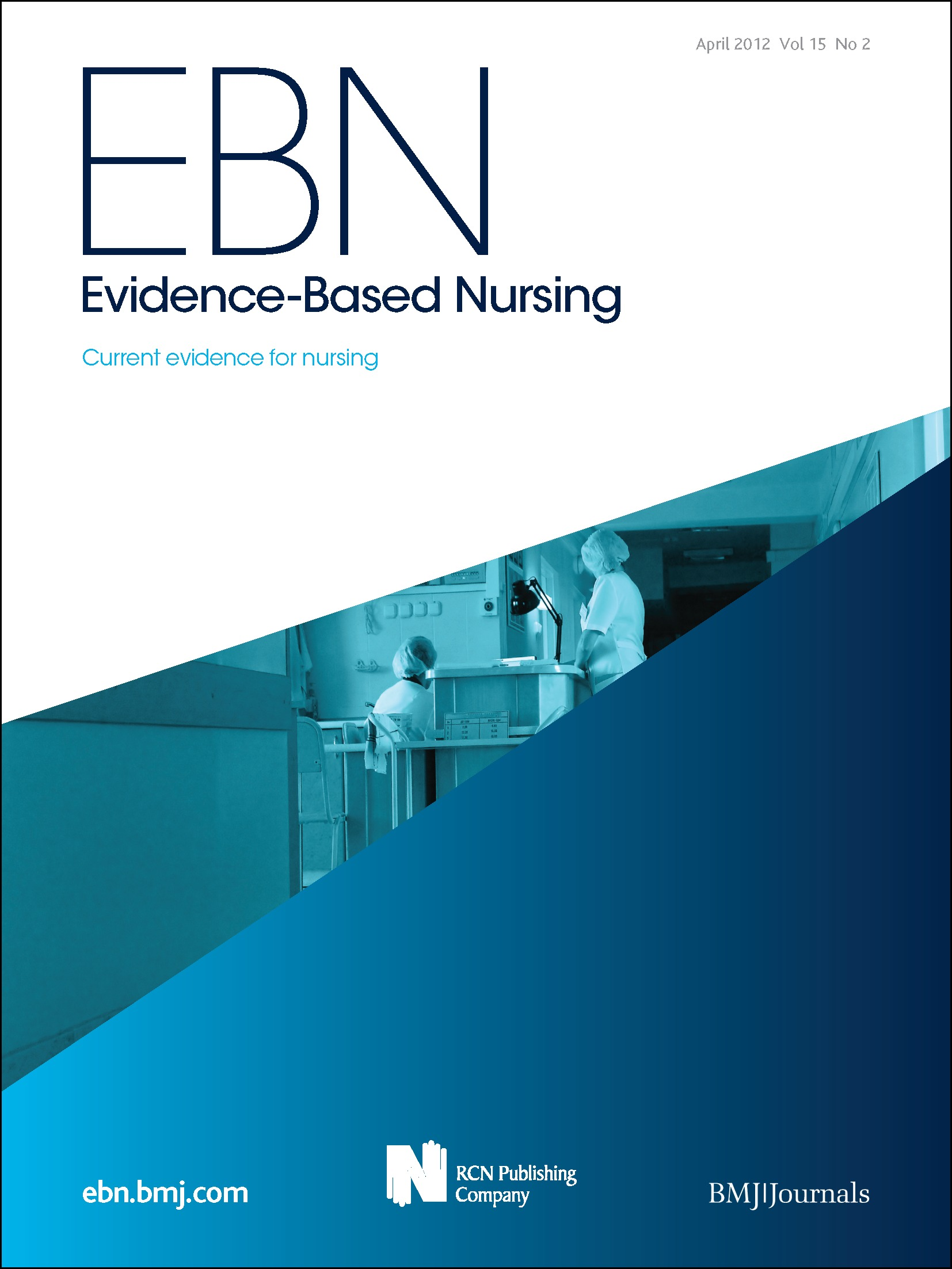 Does certification of staff nurses improve patient outcomes does certification of staff nurses improve patient outcomes evidence based nursing 1betcityfo Choice Image